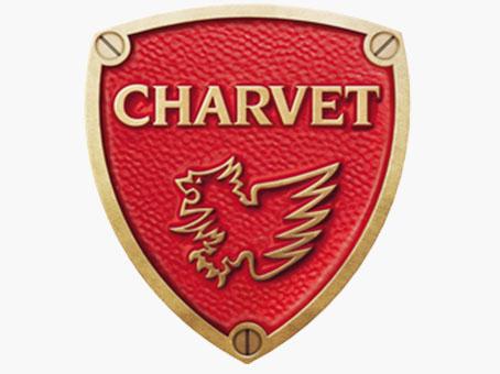 Servigas Canarias Hostelería Charvet