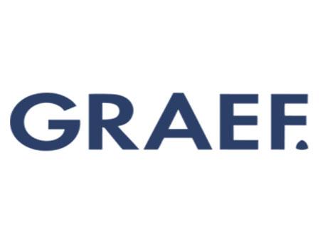 Servigas Canarias Hostelería Graef