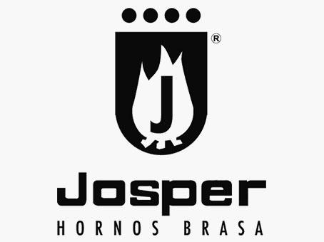 Servigas Canarias Hostelería Josper