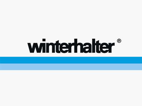 Servigas Canarias Hostelería Winterhalter