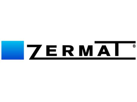 Servigas Canarias Hostelería Zermat